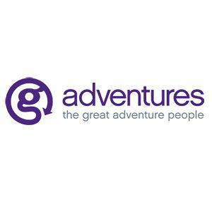 G Adventures voucher
