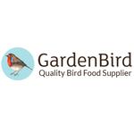 GardenBird voucher
