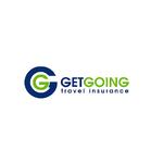 Get Going Insurance voucher code