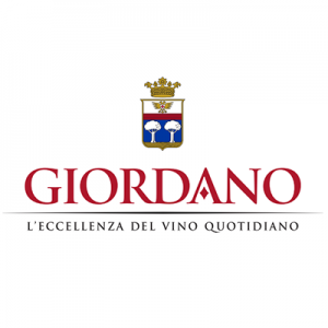 Giordano Wines discount