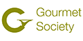 Gourmet Society voucher