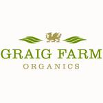 Graig Farm voucher code
