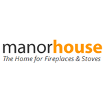 Grate Fireplace voucher code
