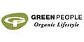 Green People voucher
