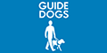 Guide Dogs UK voucher