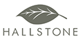 Hallstone Direct discount