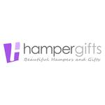 Hampergifts promo code