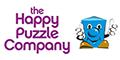 Happy Puzzle promo code