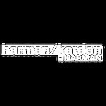 Harman Kardon voucher code