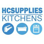 Hcsupplies discount code