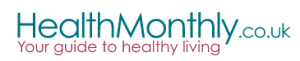 Health Monthly discount code