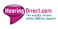 Hearing Direct voucher