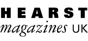 Hearst Magazines UK voucher