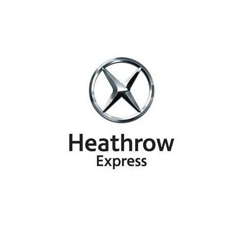 Heathrow express voucher