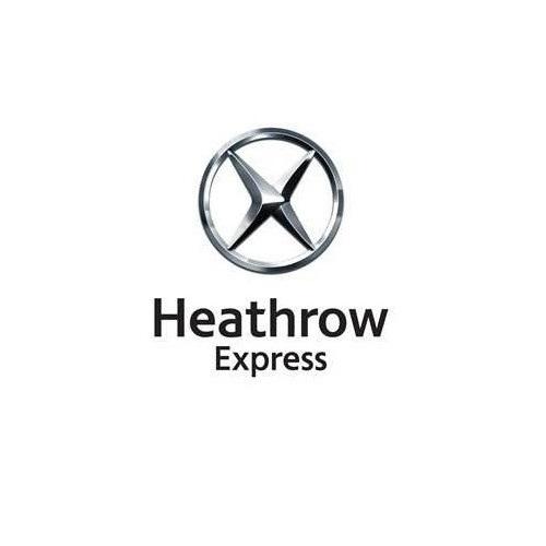 Heathrow express voucher