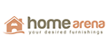 Home Arena discount code