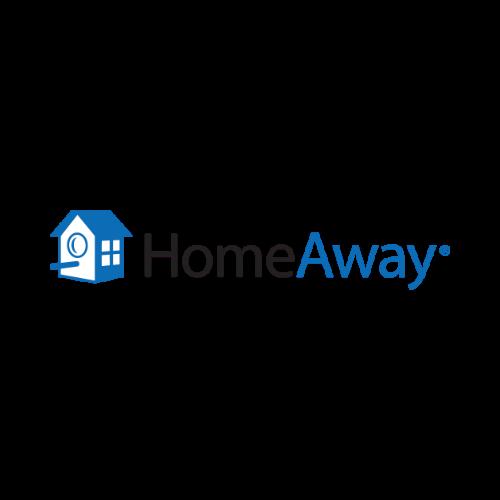 HomeAway voucher
