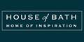 House of Bath promo code