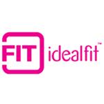 IdealFit discount code