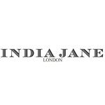 India Jane promo code