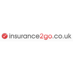 Insurance2go discount code