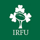 Irish Rugby Store voucher code