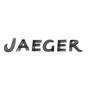 Jaeger voucher code