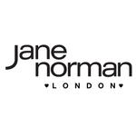 Jane Norman discount code