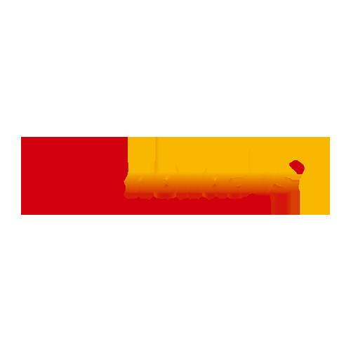 Jet2holidays discount