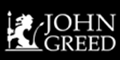 John Greed Jewellery voucher