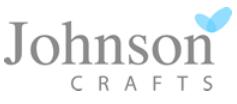 Johnson Crafts discount code