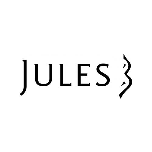 JulesB promo code