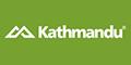 Kathmandu promo code