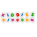 Kiddies Kingdom discount code