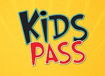 Kids Pass voucher code