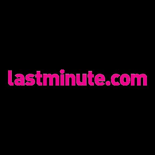Last Minute voucher