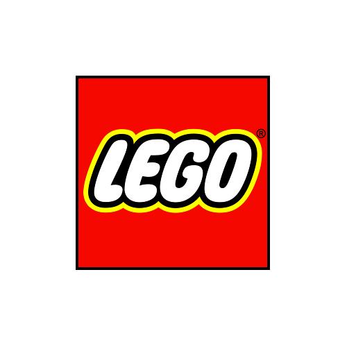 Lego voucher