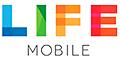 LIFE Mobile promo code
