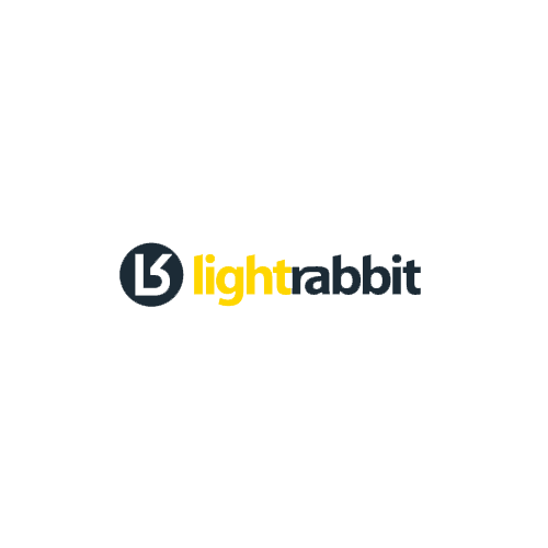 Light Rabbit voucher