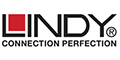 Lindy promo code