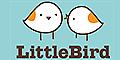 Little Bird discount