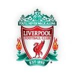 Liverpool FC voucher code