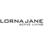 Lorna Jane discount code