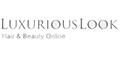 LuxuriousLook voucher code