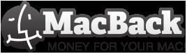 Macback voucher code