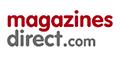 Magazines Direct voucher