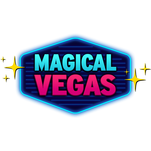 magical vegas vouchers voucher code