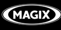 MAGIX discount