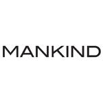Mankind voucher