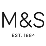 Marks & Spencer discount code